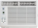 Frigidaire - FFRE0533S1 - Window Air Conditioners