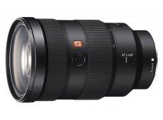 Sony - SEL2470GM - Lenses
