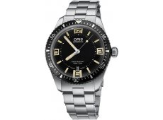 Oris - 01733770740640782018 - Mens Watches