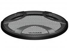 Hertz - EG165.4 - Car Speaker Accessories