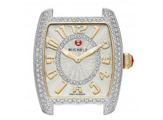 Michele - MW02A01D1991 - Womens Watches