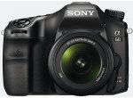 Sony - ILCA-68K - Digital Cameras