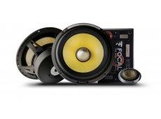 Focal - ES165KX2 - 6 1/2 Inch Car Speakers