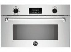 Bertazzoni - MASCS30X - Single Wall Ovens
