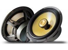 Focal - EC165K - 6 1/2 Inch Car Speakers