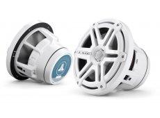 JL Audio - 91104 - Marine Audio Speakers