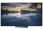 Sony - XBR55X930D - 4K Ultra HD TV