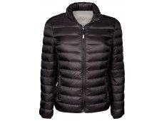 Tumi - 15817-BLACK - Jackets