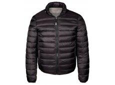 Tumi - 15756-BLACK - Jackets