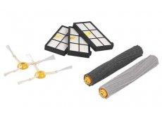 iRobot - 4415866 - Vacuum Filters