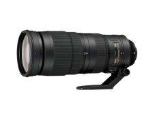 Nikon - 20058 - Lenses