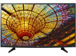 LG - 43UH6100 - LED TV