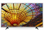 LG - 55UH6150 - 4K Ultra HD TV
