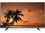 LG - 60UH6150 - LED TV