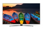 LG - 65UH7700 - 4K Ultra HD TV