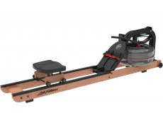Life Fitness - HOME-ROW-0101 - Rowing Machines