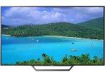 Sony - KDL-48W650D - LED TV
