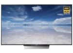 Sony - XBR85X850D - Ultra HD 4K TVs