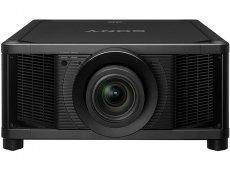 Sony - VPL-VW5000ES - Projectors