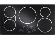 Monogram - ZHU36RDJBB - Induction Cooktops