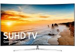 Samsung - UN78KS9500FXZA - LED TV