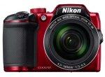 Nikon - 26508 - Digital Cameras