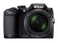 Nikon - 26506 - Digital Cameras