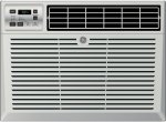 GE - AEM14AV - Window Air Conditioners