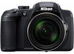 Nikon - 26510 - Digital Cameras