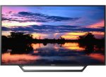 Sony - KDL-32W600D - LED TV