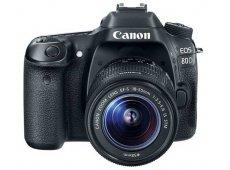 Canon - 1263C005 - Digital Cameras
