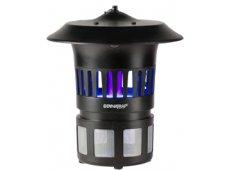 Dynatrap - DT1100 - Mosquito Repellent