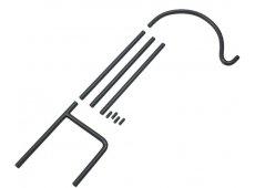 Dynatrap - 42010 - Mosquito Repellent