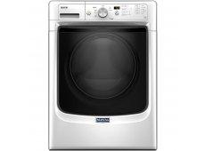 Maytag - MHW3505FW - Front Load Washing Machines