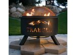 Traeger - OFP002 - Patio Umbrellas, Fire Pits, & Accessories