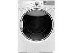 Whirlpool - WGD92HEFW - Gas Dryers