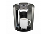 Keurig - 119307 - Coffee Makers & Espresso Machines
