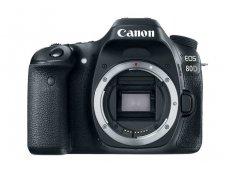 Canon - 1263C004 - Digital Cameras