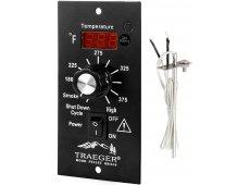 Traeger - BAC315 - Grill Tools & Gadgets