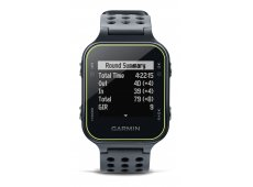 Garmin - 010-03723-02 - Heart Monitors & Fitness Trackers