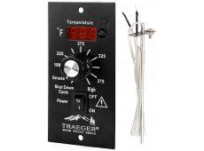 Traeger - BAC236 - Grill Tools & Gadgets