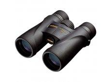 Nikon - 7576 - Binoculars