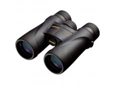Nikon - 7577 - Binoculars
