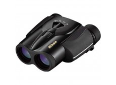 Nikon - 7334 - Binoculars