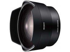 Sony - SEL057FEC - Lens Accessories