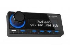Audison - DRC-MP - Car Audio Processors