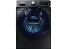 Samsung - WF45K6500AV - Front Load Washing Machines