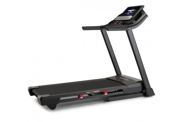 Large image of Pro-Form Carbon TL Treadmill - PFTL59720