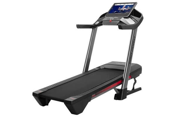 Large image of Pro-Form Pro 9000 Treadmill - PFTL15820