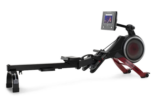 Large image of Pro-Form Pro R10 Rower - PFRW98120